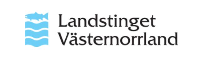 Landstinget Västernorrland