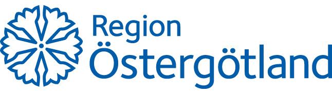 Region Östergötland